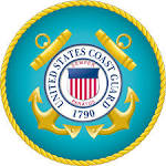 Images & Illustrations of u. s. coast guard