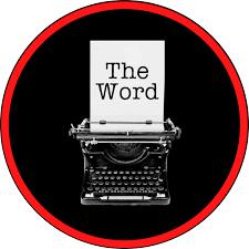 <b>The Word</b> Bookstore