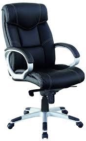 Купить офисное <b>кресло Albert</b> Black - Интернет магазин Ростер ...