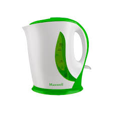 <b>Чайник электрический Maxwell MW 1062</b> G (Мощность 2200 Вт ...