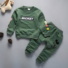 <b>New Spring Autumn</b> Children Clothing Boys Cartoon Casual Sports ...