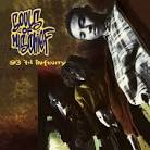Never No More by Souls of Mischief