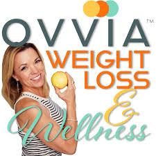 Ovvia Weight Loss & Wellness