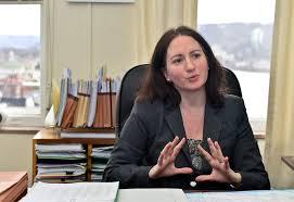 charleston gazette mail new chief public defender says job a new chief public defender says job a perfect fit