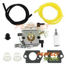 <b>Carburetor</b> For Walbro <b>WT</b>-<b>990</b>-<b>1</b> Zenoah RC HPI Baja 5B 5T 5SC ...