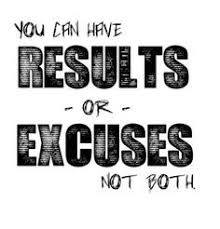 5 Beginner-Friendly CrossFit Workouts