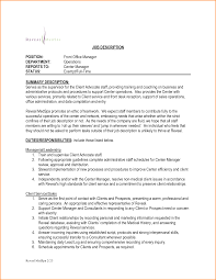 help desk manager job description template help desk manager job description