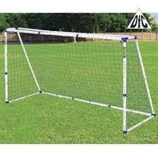 Купить <b>Ворота футбольные DFC</b> 10 & 6ft Pro Sports GOAL300S в ...