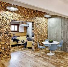 1000 images about office design on pinterest offices meeting rooms and office designs check grandiose advertising agency offices