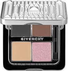 <b>Givenchy</b> Ecrin Prive - <b>Палетка</b> теней для век: купить по лучшей ...