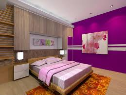 Texture Paints For Living Room Room Texture Design Ideas Decoration Glugu