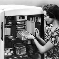 5 Best <b>Food Vacuum Sealers</b> - 2019
