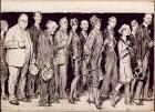 peers, the twelve