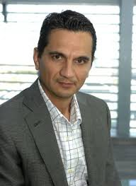 Carlos Morales - Carlos-Morales-8