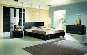 5 bedroom decorating ideas endearing black bedroom furniture decorating ideas bedroom furniture in black