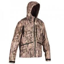 Мужские спортивные куртки <b>камуфляжные</b> купить в интернет ...