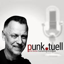 punk.tuell - parsmedia.praxismarketing