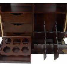 by oriental fur korean antique style liquor asian style furniture korean antique style 49