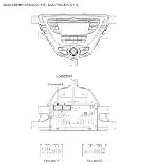 2003 hyundai elantra stereo wiring diagram 2003 amplifier wiring diagram azera wiring diagram schematics on 2003 hyundai elantra stereo wiring diagram