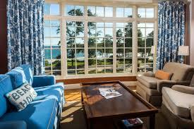 room manchester menu design mdog: york harbor inn york harbor maine hotel inn and bed and breakfast ocean view lodging