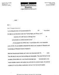 Writing A Mba Letter Of Recommendation   Cover Letter Templates     good letter of recommendation example   Invoice Template Download   examples of letters of