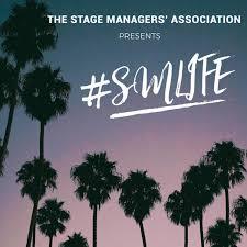 #SMLife