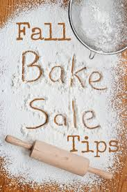 best images about bake cake walk cakes fall bake tips moneymaker