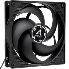 Купить <b>Вентилятор Arctic</b> Cooling <b>P14</b> [ACFAN00123A] по супер ...
