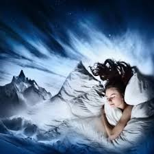 Image result for images of woman dreaming