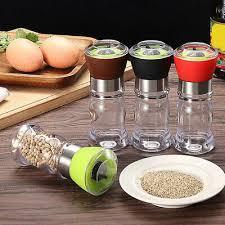 <b>1Pcs</b> Kitchen Salt <b>Mills</b> Tool Spice grinder <b>Cook</b> Coffee <b>Pepper</b>   eBay