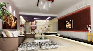 Nice Interior Design Living Room Living Room Ceiling Ideas Archives Home Caprice Your Place For