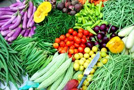 Image result for images of vegetables
