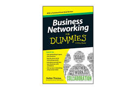 business networking for dummies ebook for a limited time a business networking for dummies ebook for a limited time a 12 value