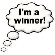 Image result for The Winner
