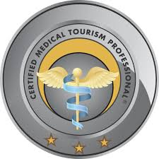 medical certification pilot program medical tourism medical medical certification pilot program medical tourism medical tourism association medical tourism association