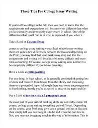 college essay guide science fair lab report  imgur