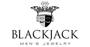 Blackjack <b>Jewelry</b>: <b>Men's Stainless Steel Jewelry</b>