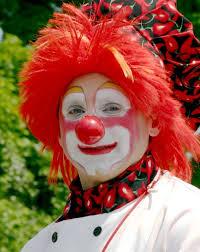 <b>Clown</b> - Wikipedia