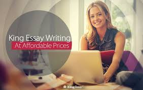 Best UK Essay Writing Services by Expert Writers        Original