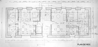 Floor Plans Handicap Accessible Homes