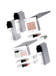 <b>Bobbi Brown Extra Glow</b> Collection   The Beauty Look Book