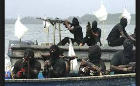 New Militant Group Blows Up Oil Pipeline In Delta Region