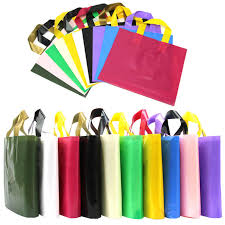 Detail Feedback Questions about 20 pieces Non Woven Bag ...