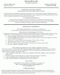 resume objectives examples teacher resume mission statement resume objectives examples account manager resume objective best business template accounting manager resume objective examples