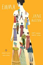 why emma is jane austen s greatest achievement flavorwire