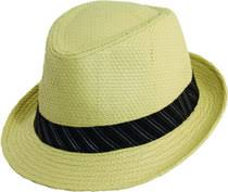 <b>Womens Summer Hats</b> & <b>Caps</b> | <b>Hats</b> Unlimited