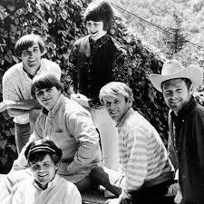 The <b>Beach Boys Lyrics</b>, Songs, and Albums | Genius
