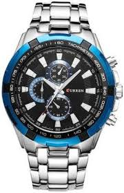 <b>Curren Watches</b> - Buy <b>Curren Watches</b> Online at <b>Best</b> Prices in India ...