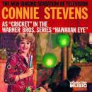 As Cricket album by Connie Stevens