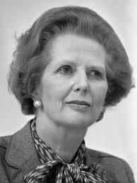 Eleições gerais no Reino Unido em 1979